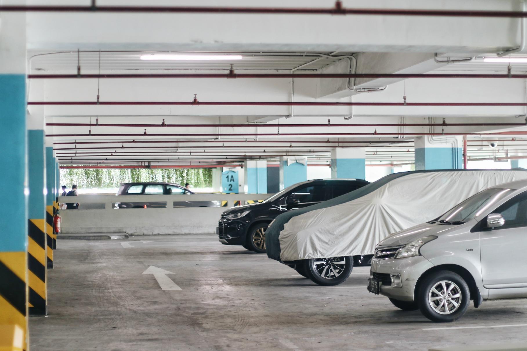 parkir4.jpg