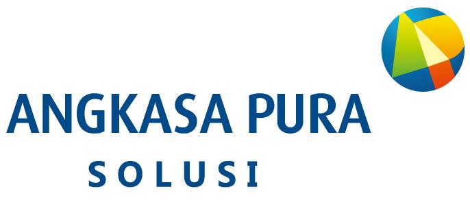 Lowongan Kerja PT Angkasa Pura Solusi (APS) Oktober 2018