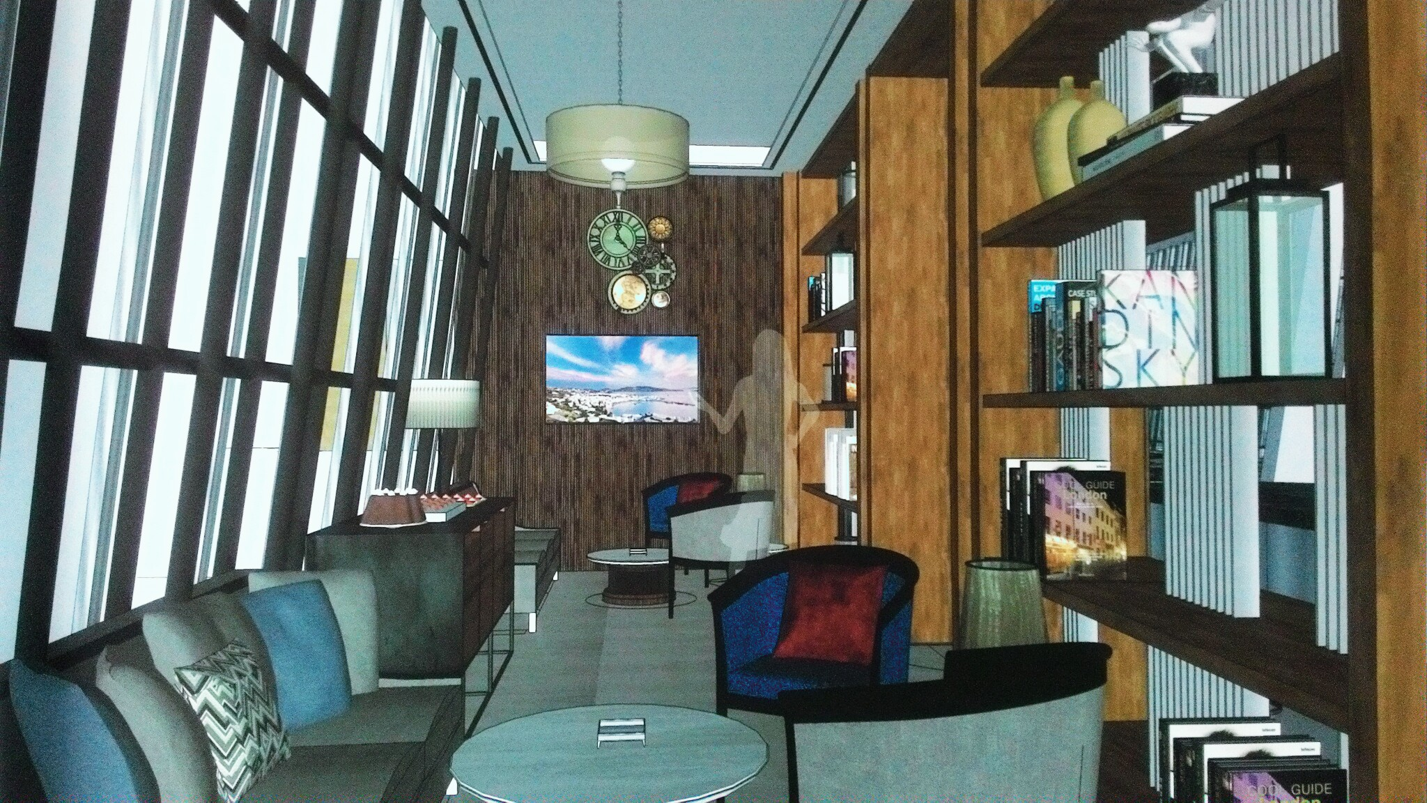 Saphire_Lounge_Terminal_Ultimate_5.jpg
