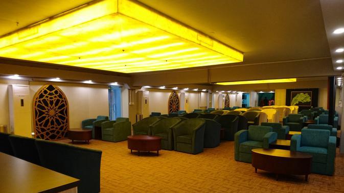 Umroh Lounge.jpg