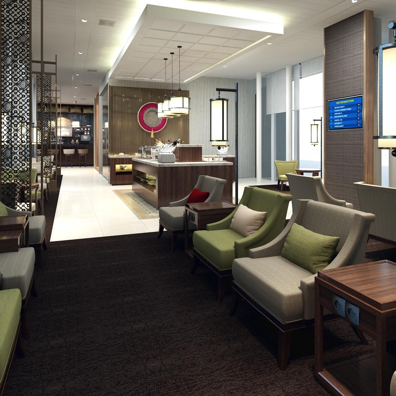 Saphire_Lounge_Pangkal_Pinang_9.jpg